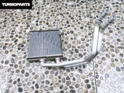 Радиатор отопителя. Nissan: Qashqai+2, Serena, Dualis, Qashqai, Lafesta Двигатели: HR16DE, K9K, M9R, MR20DE