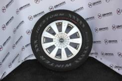 Pirelli Winter Ice Storm. Зимние, без шипов, 2006 год, 10%, 4 шт