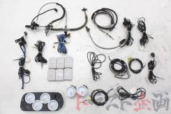 Датчик. Mitsubishi Lancer Evolution, CD9A, CE9A, CN9A, CP9A, CT9A, CT9W, CY4A, CZ4A Subaru Impreza WRX, GC8, GC8LD3, GD, GD9, GDA, GDB, GE, GF8, GF8LD...