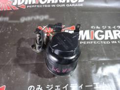 Бачок гидроусилителя руля. Nissan Skyline, ER34 Двигатель RB25DET
