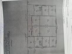 Продам дом. Ул.Рабочая, р-н с.Дубовское, площадь дома 60кв.м., централизованный водопровод, электричество 30 кВт, отопление твердотопливное, от част...