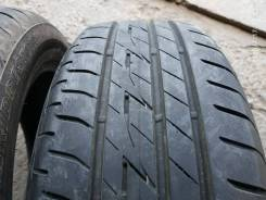 Bridgestone Playz PZ-XC, 185/55 R15