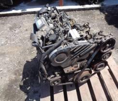 Продажа двигатель на Toyota Caldina CT198 2C B292706