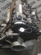 Продажа двигатель на Toyota Liteace CM50, CM55 2C