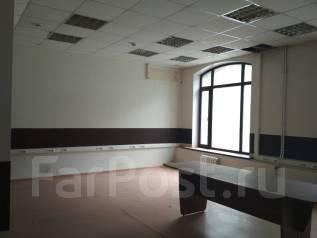 Собственник сдает офисные помещения. 46кв.м., проспект Народный 20, р-н Толстого (Буссе). Вид из окна