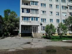 Продам нежилое помещение центр города. Улица Гоголя 9, р-н Центр, 52кв.м.