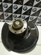 Рычаг, кулак поворотный. BMW 7-Series, е38