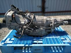 АКПП. Subaru Outback, BPE, BPELUA Двигатели: EZ30, EZ30D