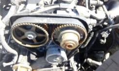 Двигатель на разбор 1JZGE JZX100