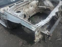 Лонжерон правый Toyota Corona AT170