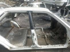 Стойка кузова. Toyota Carina, AT170, AT171, AT175, AT177, CT170, CT176, CT177, ET176, ST170, ST171, AT170G, CT170G, ST170G Toyota Corona, AT170, AT171...