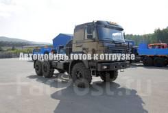 Урал 44202. Седельный тягач -3511-82М Увэос, 13 000кг.