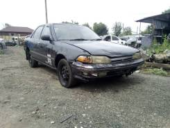 Toyota Carina. AT170, 5AFE