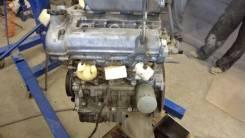 Двигатель в сборе. Suzuki Grand Vitara, 3TD62 Suzuki Escudo, TD62W Двигатель H25A