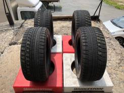 Bridgestone Blizzak VRX. Всесезонные, 2014 год, 5%, 4 шт