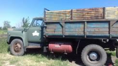 ГАЗ 53Б. Продам газ 53Б, 4 250куб. см., 3 480кг.