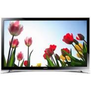 Samsung UE32F4500AK. LCD (ЖК)