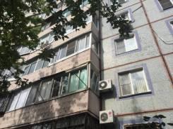 Герметизация, утепление ШВОВ . Межпанельных. Балконов