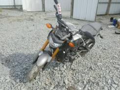 Yamaha FZ 09. 850куб. см., исправен, птс, без пробега. Под заказ