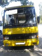 БАЗ Эталон А079. Продаётся автобус, 5 900куб. см., 20 мест