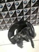 Рычаг, кулак поворотный. BMW 7-Series, E38, е38 Двигатель M73TUB54