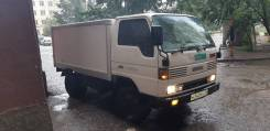 Mazda Titan. Продается грузовик mazda Titan, 3 455куб. см., 2 000кг.