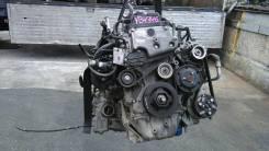Двигатель Хонда Стрим (Honda Stream), Хонда Цивик (Хонда Civic)