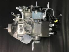 Насос топливный 0K65A13800K для двигателя J2. Kia K-series Kia Frontier Kia Bongo Двигатель J2