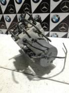 Блок управления abs. BMW 7-Series, E38, е38 Двигатель M62TUB44