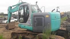 Kobelco. Продаётся экскаватор KobelkоSK200SR 2003 год, 0,80куб. м.