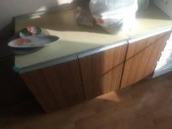 Кухонный гарнитур отдам бесплатно