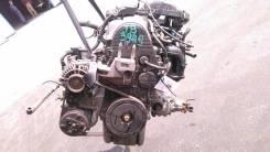 Двигатель Хонда Стрим (Honda Stream), Хонда Цивик (Хонда Civic).