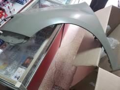 Крыло Renault Logan2