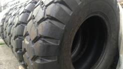 Лучшие шины на фронтальные погрузчики