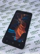 Lenovo K5 Plus. Б/у, 16 Гб, Серый, 3G, 4G LTE, Dual-SIM