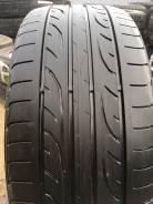 Dunlop SP Sport LM704. Летние, 2014 год, 10%, 1 шт