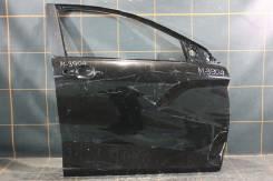 Дверь передняя правая - Lada Vesta (2015-н. в. )