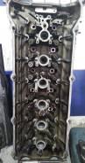 Головка блока цилиндров. BMW: Z3, X1, 8-Series, 1-Series, 7-Series, 5-Series, 3-Series, Z8, X3, Z4, X5 Двигатели: N46B20, N74B60, M52B20, M52B25, M52B...