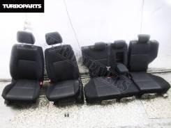 Сиденье. Suzuki Escudo, TA74W, TD54W, TD94W, TDA4W, TDB4W Suzuki Grand Vitara, JT, TD54, TD54V, TDA4W Двигатели: H27A, J20A, J24B, M16A, N32A