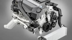 Двигатель в сборе. BMW X5, E70 BMW X6, E71 Двигатели: N52B30, N55B30. Под заказ