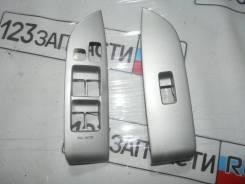 Кнопка стеклоподъемника. Toyota Harrier, ACU30, ACU30W, ACU35, ACU35W, GSU30, GSU30W, GSU31, GSU31W, GSU35, GSU35W, GSU36, GSU36W, MCU30, MCU30W, MCU3...