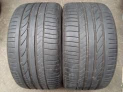 Bridgestone Dueler H/P Sport. Летние, 30%, 2 шт