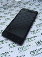 Lenovo A1010. Б/у, 8 Гб, Черный, 3G