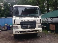 Hyundai HD270. Продается грузовик самосвал хороший состояние звоните, 11 147куб. см.