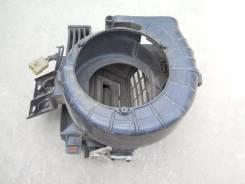 Корпус Печки С Датчиком(спиралью) на Suzuki Escudo 1988 - 97 год