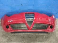Бампер. Alfa Romeo MiTo, 955 Двигатели: 955, B1, 000, 199, B6, A2, A6, A7, 940