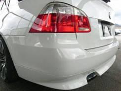 Стоп-сигнал. BMW 5-Series, E61 Двигатели: N52B25, N52B25OL, N52B25UL, N52B30