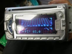 Kenwood DPX-5200M