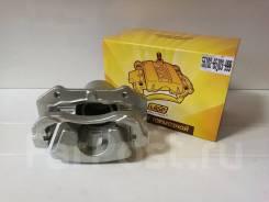 Суппорт тормозной. Suzuki Escudo, TA74W, TD54W, TD94W Suzuki Vitara Suzuki Grand Vitara Двигатели: H25A, H27A, J20A