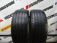 Continental ContiSportContact 2, 235/45 R18